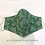 Thumbnail: CHRISTMAS HOLIDAY 3LAYER FABRIC FACE MASK, (COLLECTION #1)