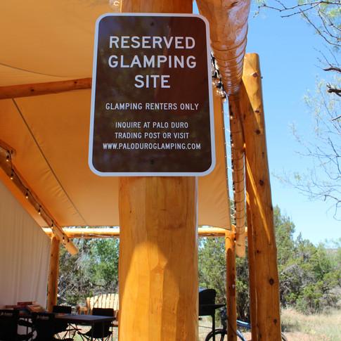 glamping6.jpg