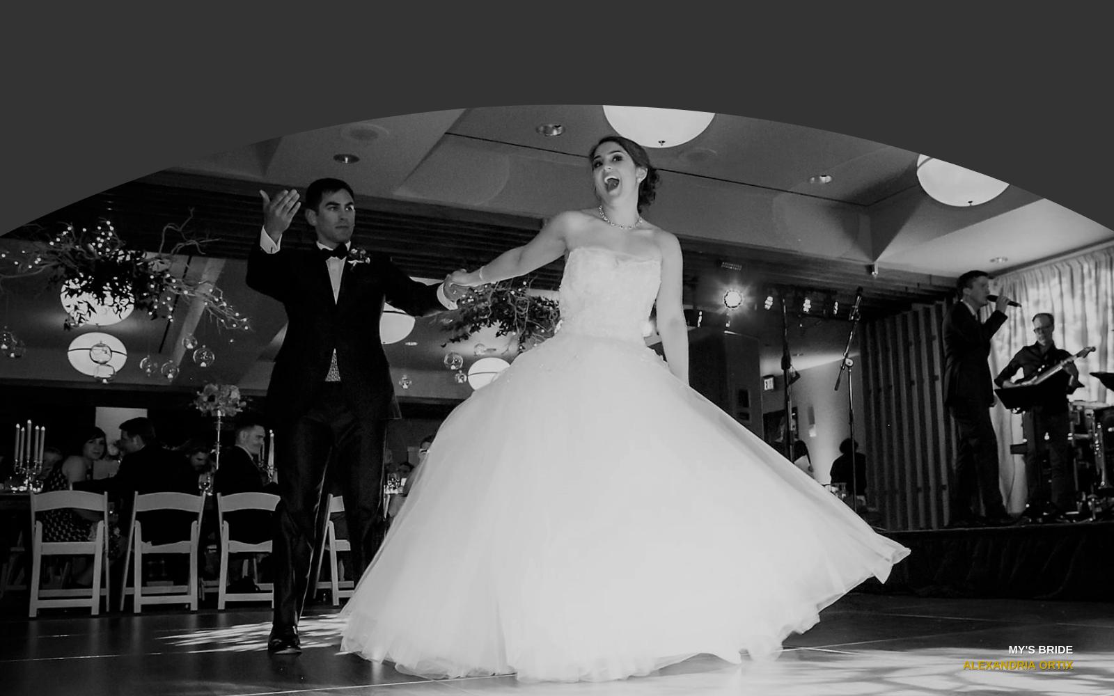 My's Bride 1