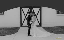 My's Bride 8