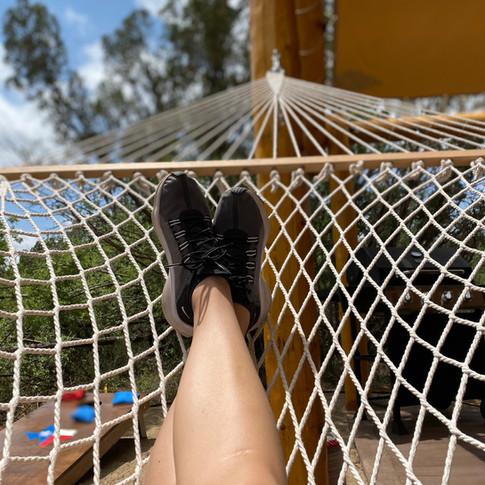 hammocking.jpeg