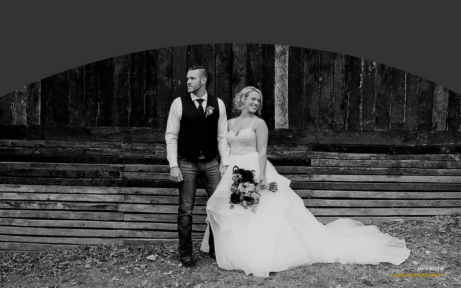 My's Bride 4