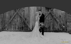 My's Bride 7