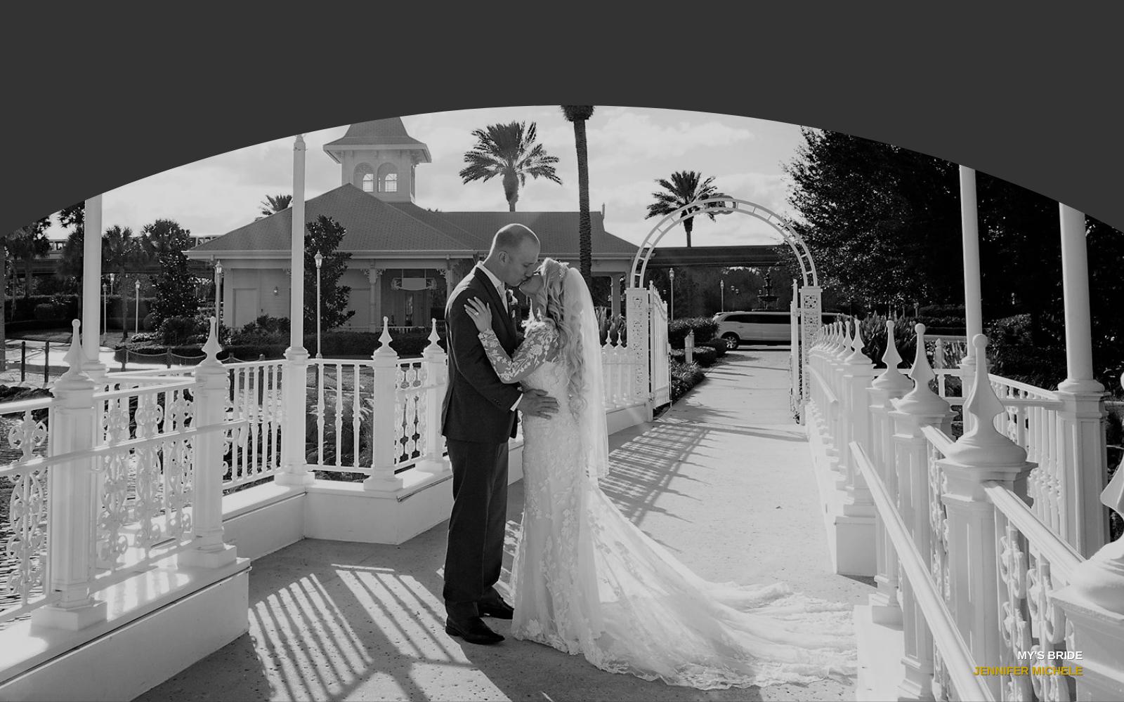 My's Bride 6