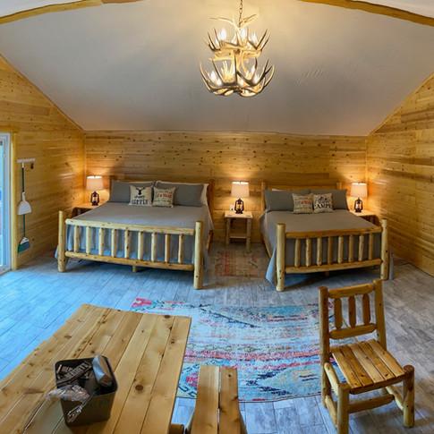 cabin c inside.JPG