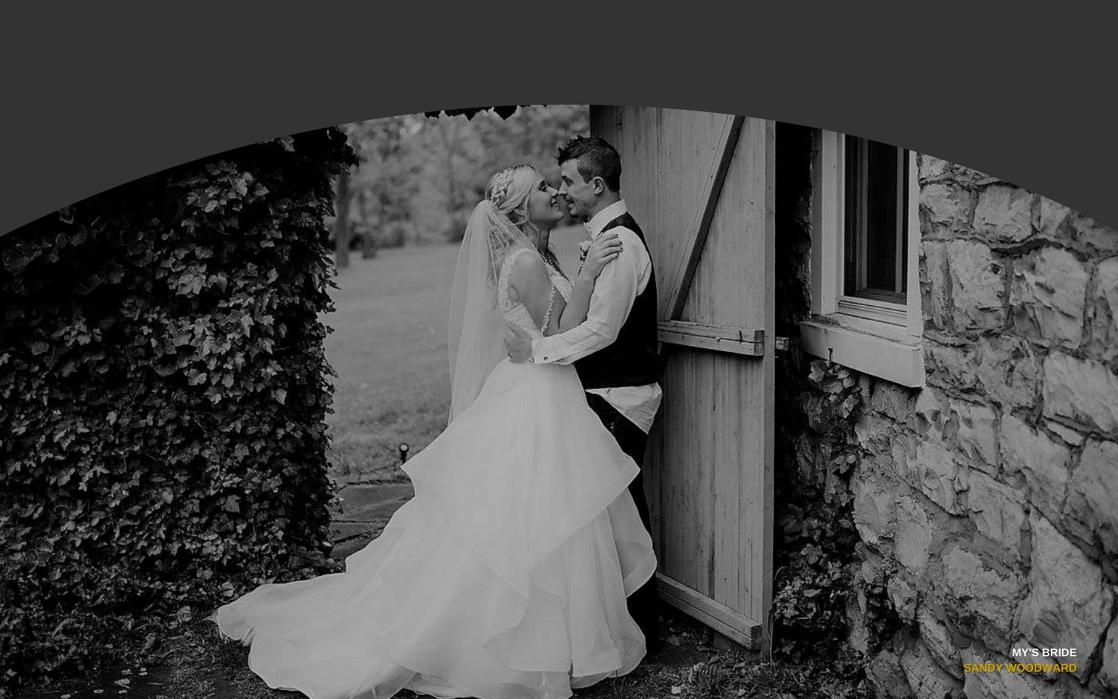 My's Bride