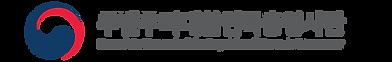 logo_con.png