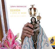 Guarda_O_Círio_de_Nazaré_-_Soraya_Montan