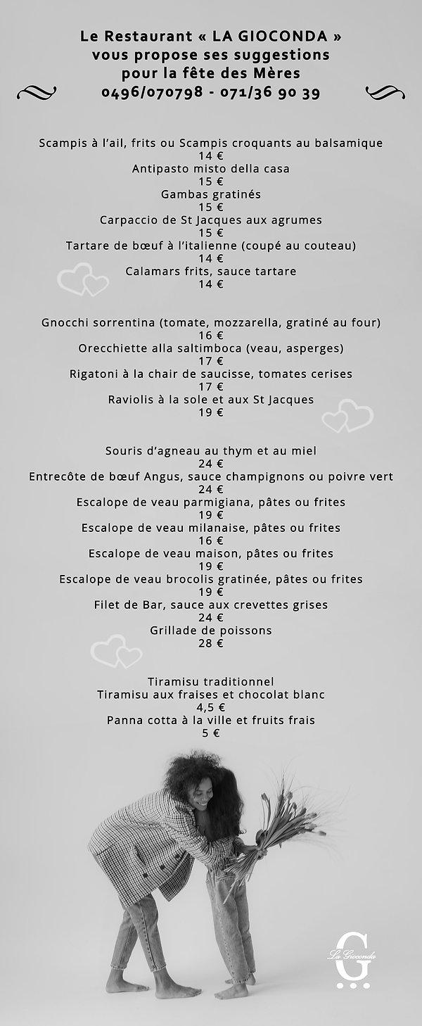 gioconda-fete-meres_2021.jpg