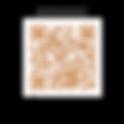 QR-code_whitlock_0620.png