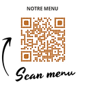 QR-code_whitlock_0620.png