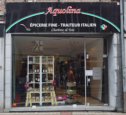Aquolina-Shop.jpg