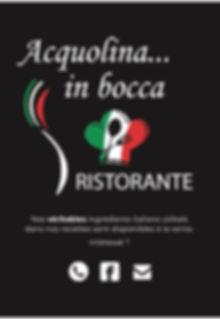 logo2-acquolina.jpg