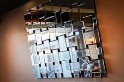 Brasserie - Restaurant The Spoon