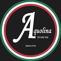 Aquolina Traiteur italien et épicerie fine à Namur