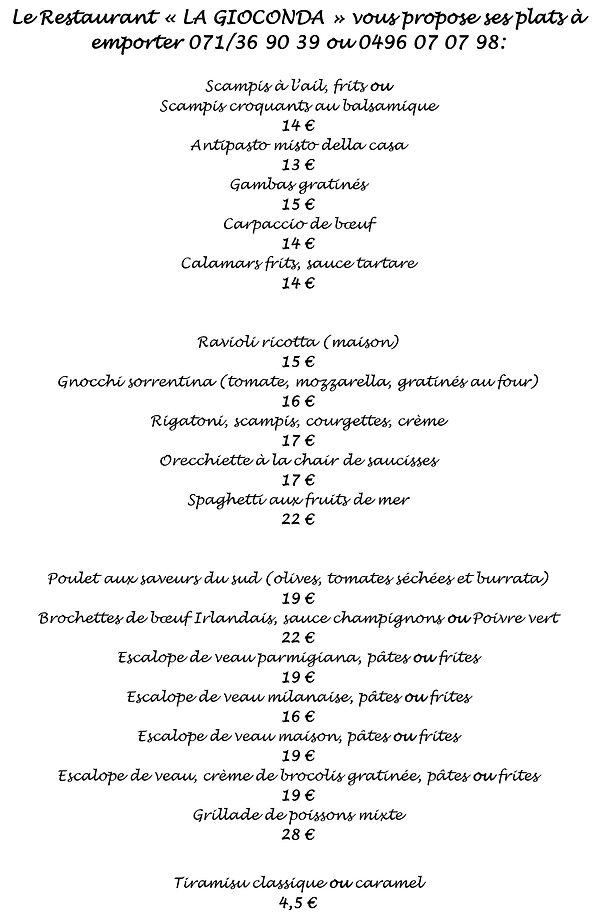 Le-Restaurant-vous-propose3.jpg