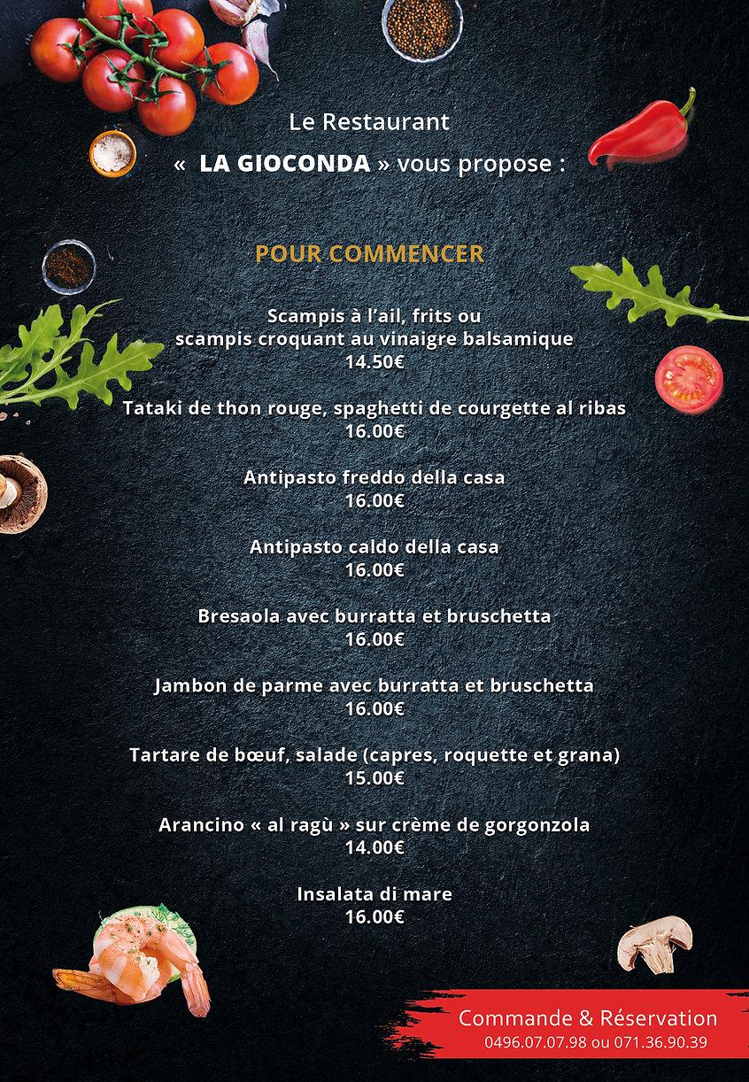 Gioconda_menu_commencer.jpg