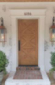 custom door.JPG