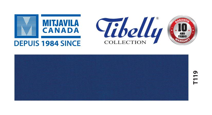 Mitjavila Canada - Tibelly - Site Web 5.5x3-11