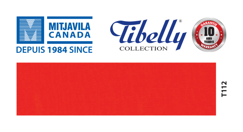 Mitjavila Canada - Tibelly - Site Web 5.5x3-5
