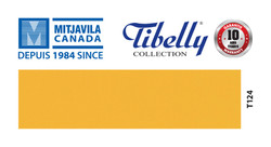 Mitjavila Canada - Tibelly - Site Web 5.5x3-14
