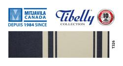 Mitjavila Canada - Tibelly - Site Web 5.5x3-50