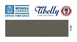 Mitjavila Canada - Tibelly - Site Web 5.5x3-19