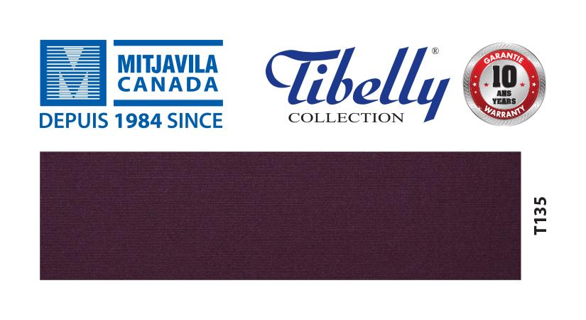 Mitjavila Canada - Tibelly - Site Web 5.5x3-24