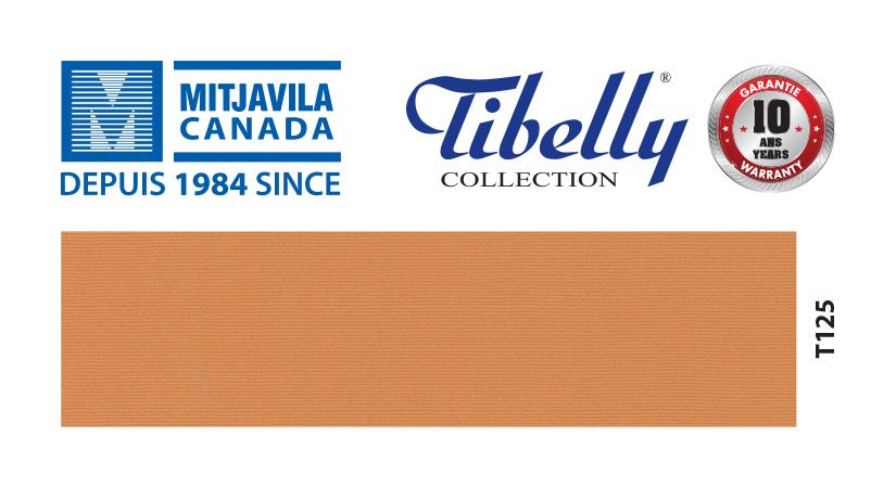 Mitjavila Canada - Tibelly - Site Web 5.5x3-15