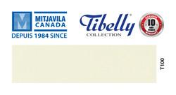 Mitjavila Canada - Tibelly - Site Web 5.5x3-1