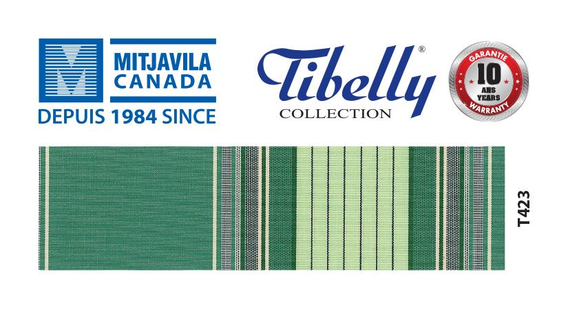 Mitjavila Canada - Tibelly - Site Web 5.5x3-58