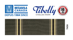 Mitjavila Canada - Tibelly - Site Web 5.5x3-64