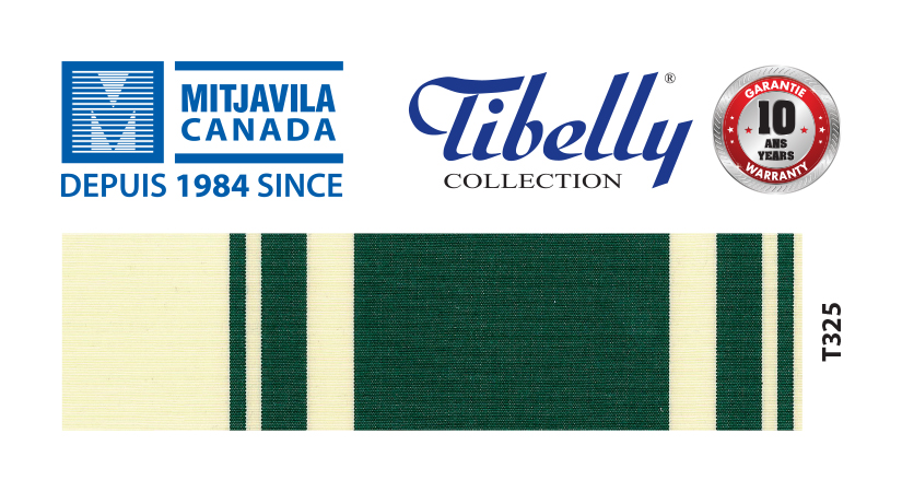 Mitjavila Canada - Tibelly - Site Web 5.5x3-49