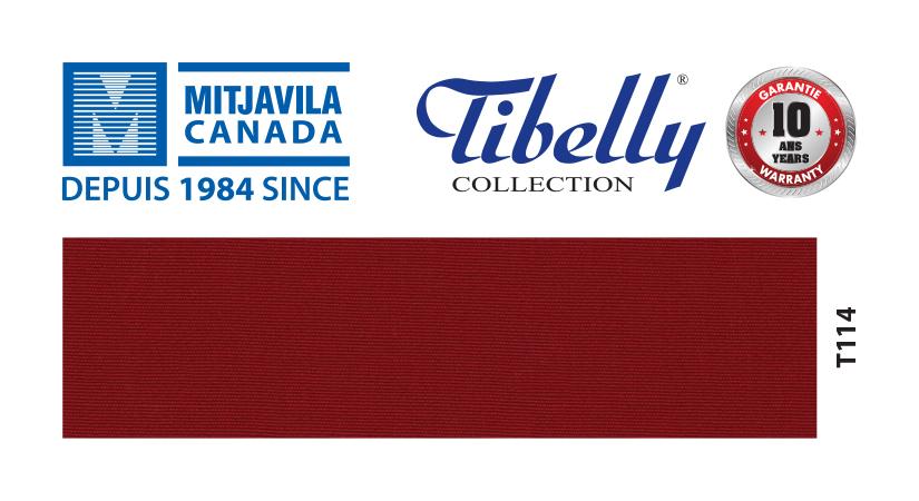 Mitjavila Canada - Tibelly - Site Web 5.5x3-7