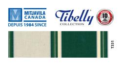 Mitjavila Canada - Tibelly - Site Web 5.5x3-51