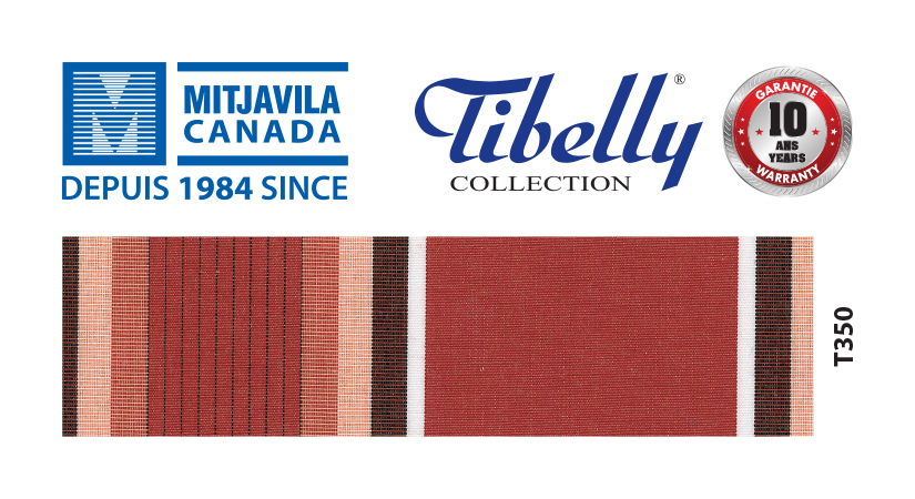 Mitjavila Canada - Tibelly - Site Web 5.5x3-38