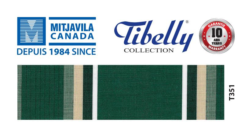 Mitjavila Canada - Tibelly - Site Web 5.5x3-52
