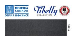 Mitjavila Canada - Tibelly - Site Web 5.5x3-29