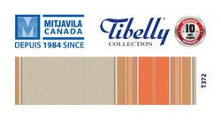 Mitjavila Canada - Tibelly - Site Web 5.5x3-40