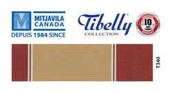 Mitjavila Canada - Tibelly - Site Web 5.5x3-37