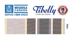 Mitjavila Canada - Tibelly - Site Web 5.5x3-45