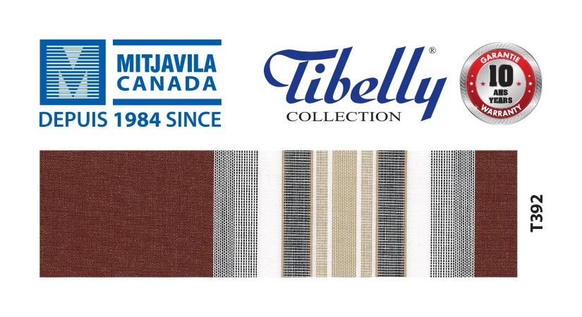 Mitjavila Canada - Tibelly - Site Web 5.5x3-42