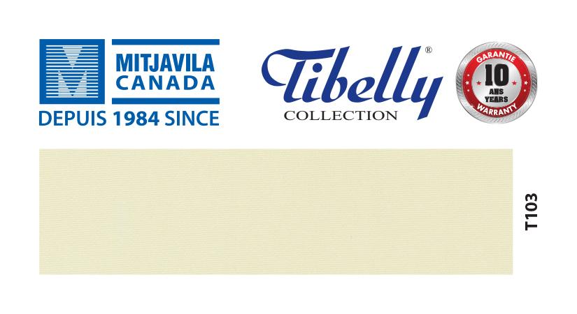 Mitjavila Canada - Tibelly - Site Web 5.5x3-3