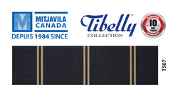 Mitjavila Canada - Tibelly - Site Web 5.5x3-75