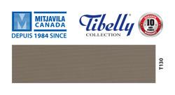 Mitjavila Canada - Tibelly - Site Web 5.5x3-20