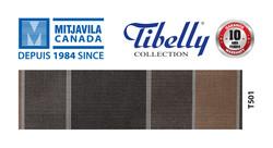 Mitjavila Canada - Tibelly - Site Web 5.5x3-69
