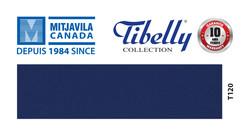 Mitjavila Canada - Tibelly - Site Web 5.5x3-12