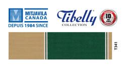 Mitjavila Canada - Tibelly - Site Web 5.5x3-53