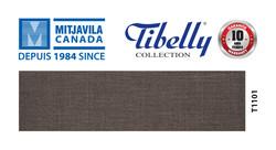 Mitjavila Canada - Tibelly - Site Web 5.5x3-30