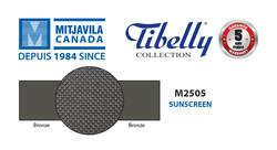 Mitjavila Canada - Tibelly - Site Web 5.5x3-80